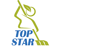 Top Star Wellington Logo