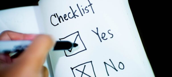 move-out-checklist-auckland-professional-cleaning-services